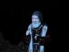 Padre Pio sul Vesuvio