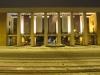 Universita' La Sapienza